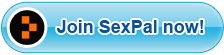 SexPal is a dating service for adult dating